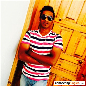 SanduI Photos