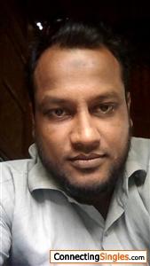 Basiruddingazi Photos