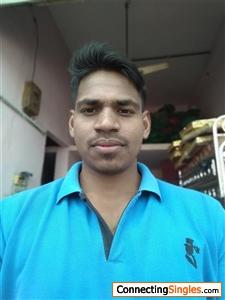 Suriyabhai Photos