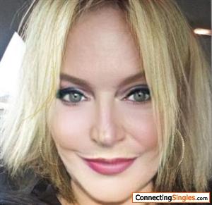 Single kanadischer mann 35 white dating profile