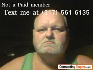 Text me at (317) 561-6135