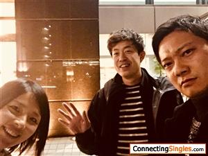 koreanska dejting svart