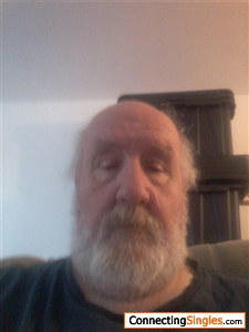 I am 59yrs old i like o*al sex giving and receiving