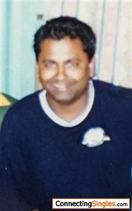 Damandaman