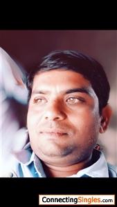 Sidhuu Photos