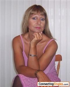 LynetteNarcissa