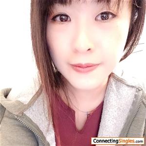 Stella_Lin
