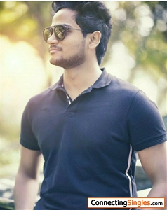 Arjun0552