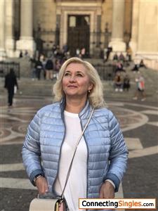 macedonian singles dating russian dating site blacklist