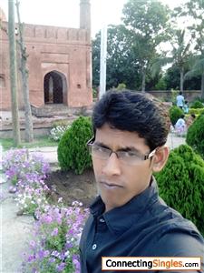 Jubair145 Photos