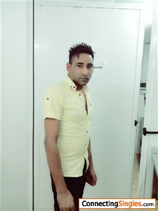 Rajaajmal