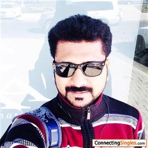shan246 Photos