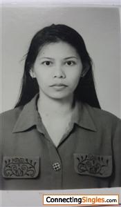 meena2505