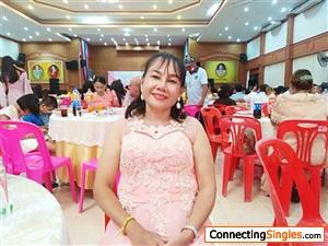 pong868 Photos