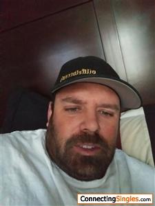 Steelers4life Photos