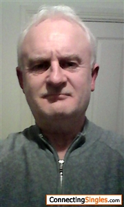 my name is Bobby l'm looking to meet a woman if you would like to check out my Profile