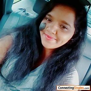fiji dating online