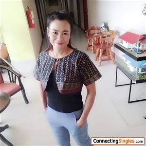 Jinasboon Photos