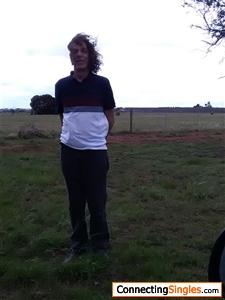 land singler dating australien black speed dating los angeles