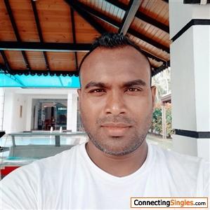 Danusha Photos