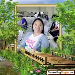 Teacher_56 Photos