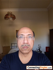 harshmohanpuri at g mail