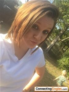 Lilianjjliia Photos