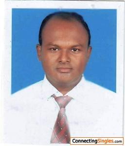 ShaikeAlam Photos