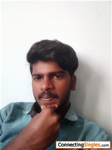 DeepakLee Photos