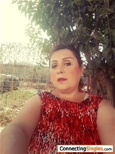 Mariana2019 Photos