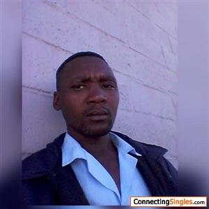 Mzwabantu