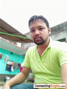 Chowdhury123