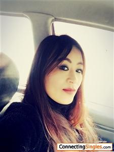 Dating bhutan Zeitkapsel-Haken