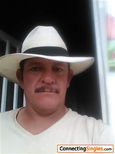 Eduardo90 Photos