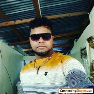 Bianel14 Photos