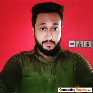 Mohihossain Photos