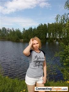 Alisia7_6na