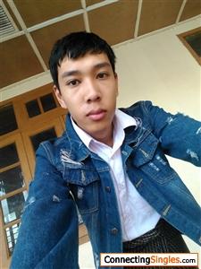AungPyaePhyoe Photos