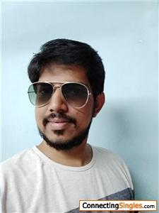 Surjeetbhore