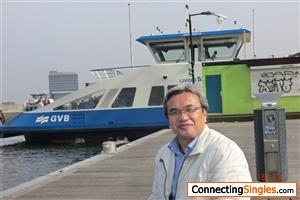 leong419 Photos