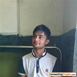 Mahfuj578 Photos