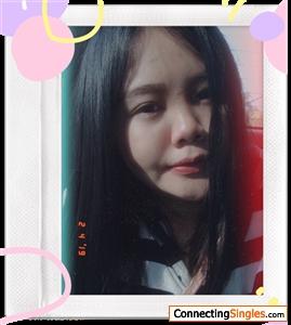 Me_vy28 Photos