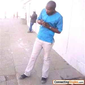 Makery Photos
