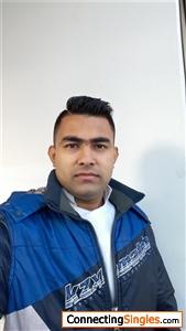 Nihal012