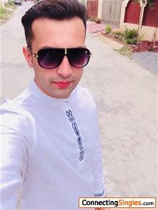 Hassan263 Photos