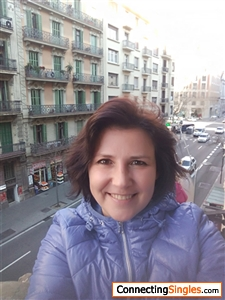 Barcelona, Feb 2019
