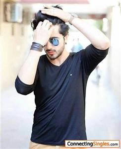 Zuhran Photos