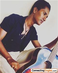 music life