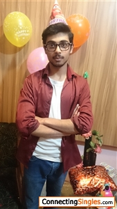 Sobaanmalik Photos