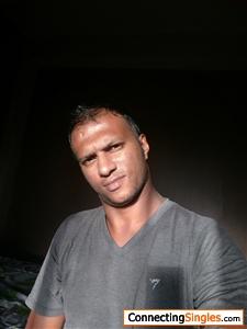 ryska dating bilder